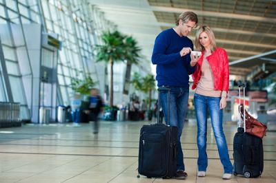 man-and-woman-travelling