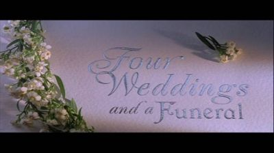 rekomendasi-film-romantis-yang-bikin-lo-nangis-four-weddings-and-a-funeral