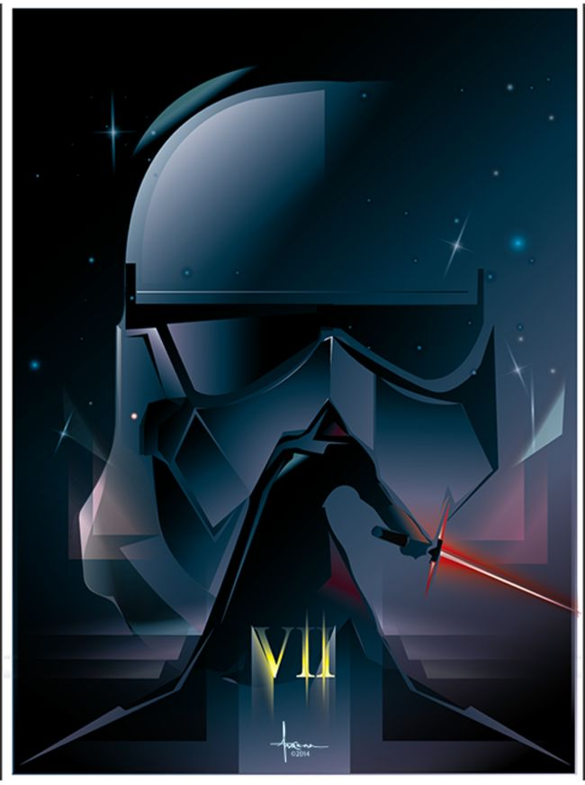 kumpulan-fan-art-yang-terinspirasi-dari-trailer-star-wars-force-awakens-10
