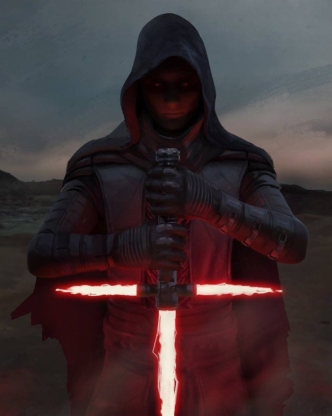kumpulan-fan-art-yang-terinspirasi-dari-trailer-star-wars-force-awakens-17
