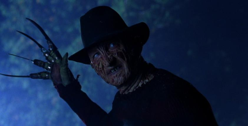 Kisah Nyata Dibalik Film A Nightmare On Elm Street