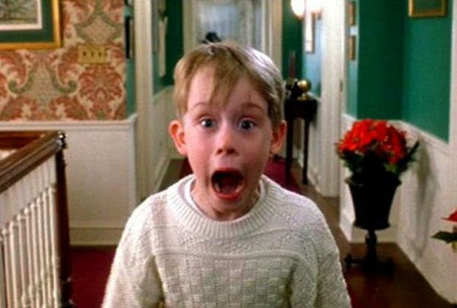 Fakta Menarik Film Home Alone