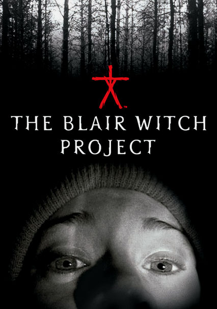 Review Film Horror The Blair Witch Project 1999 Cerpin Com 1